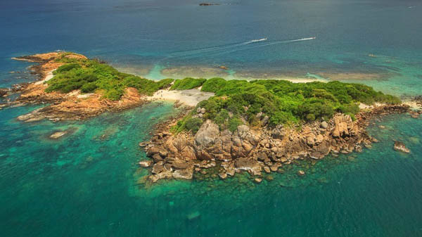 pigeon-island-aerial -view